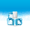 Frost 0°C – Fifty Freaks 30ML Concentrate